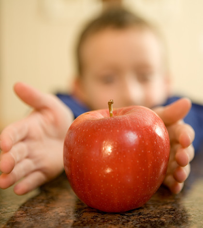 More Links Seen Between Autism And Adhd >> More Links Seen Between Autism Adhd Weeklymd