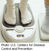 Childhood Obesity Quadruples Chances of Adult Hypertension: Study