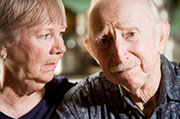 Scientists Gain Genetic Insight Into Alzheimer's Disease