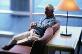 Prostate Biopsies May Cause Unnecessary Worry for Many Men, Study Finds