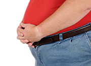Overweight Men May Face Higher Death Risk From Prostate Cancer: Study