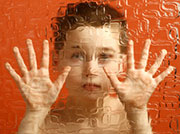 Sensory Therapy Might Work for Kids With Autism