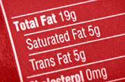 FDA Wants to Update Food Labels