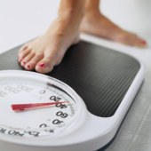 Steep Drops in Weight May Raise Risks After Body-Contour Surgeries