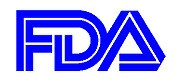 FDA Approves 'Abuse-Resistant' Narcotic Painkiller