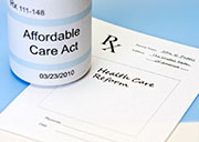 Millions of Americans Reaping Benefits of Affordable Care Act: Study