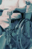 1 in 5 U.S. Adults Has a Physical, Mental Disability: CDC