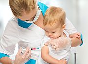 To Sway Anti-Vaccine Beliefs, Focus on Consequences: Study