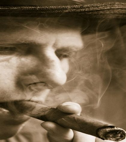 tobacco kills In some tobacco-friendly southern states, up to 40% of cancer deaths in men can be linked to among the 10 states with the highest rates of tobacco-related cancer, none had comprehensive.